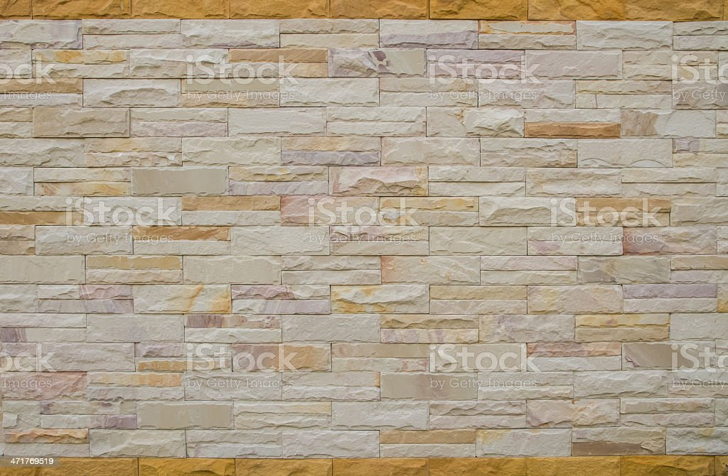pattern gray color of modern style design decorative uneven royalty-free stock photo