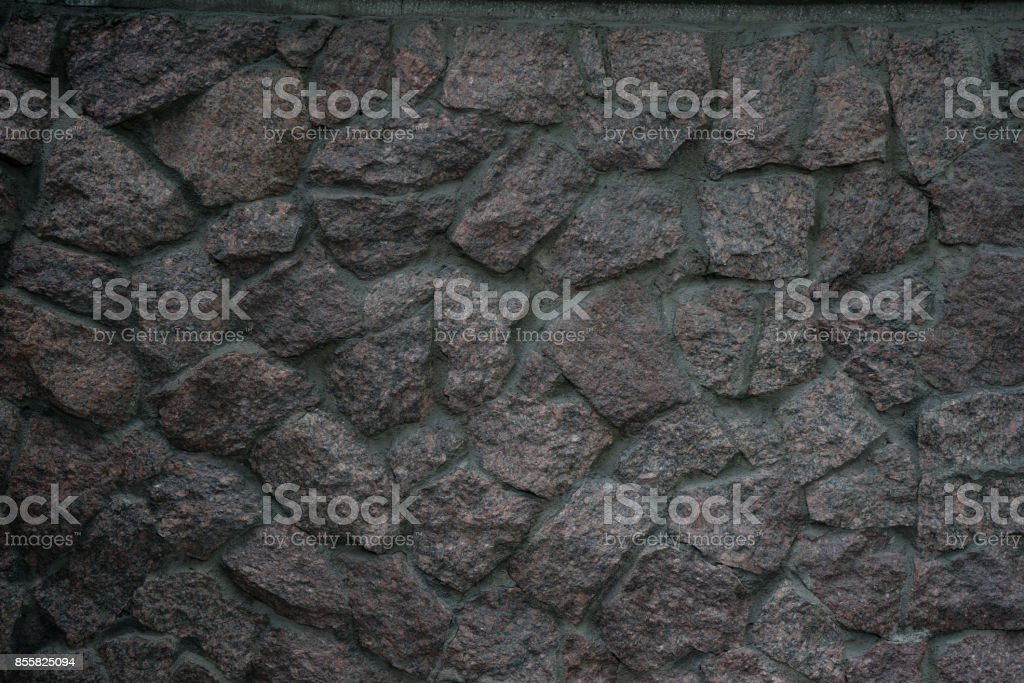 pattern gray color texture stock photo