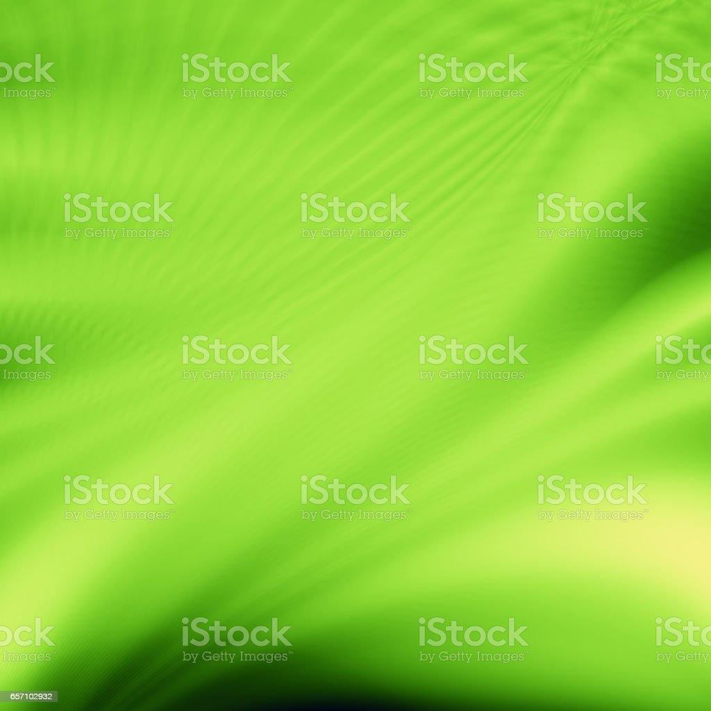 Pattern nature green abstract illustration stock photo