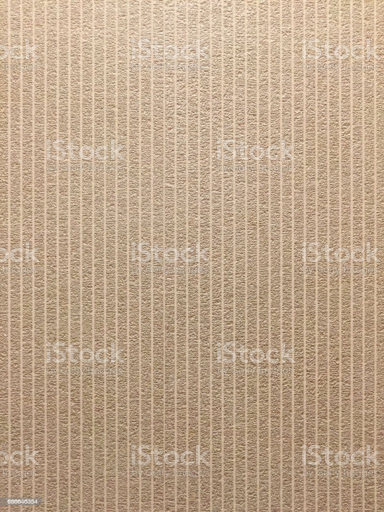 Pattern of a tile with logitudinal stripes royalty-free stock photo