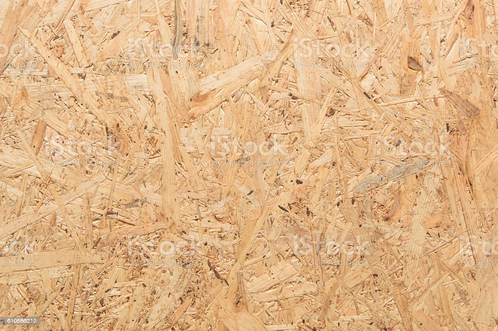 pattern of brown wooden texture stock photo