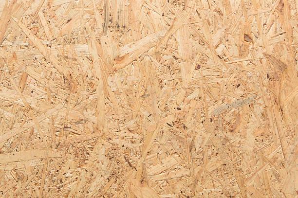 pattern of brown wooden texture - schalung stock-fotos und bilder