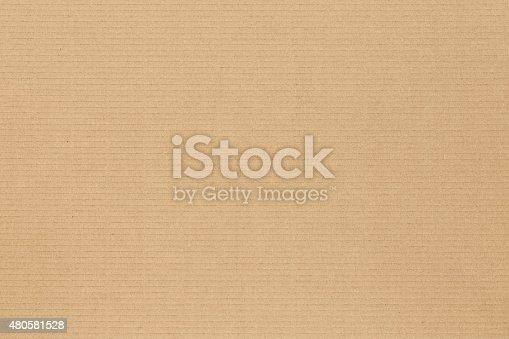 istock pattern of cardboard 480581528