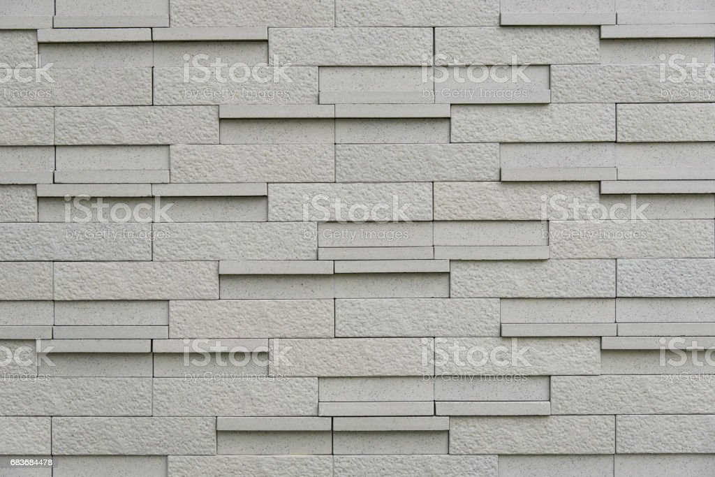 Pattern Of Decorative Ceramic Tiles Wall Stock Photo More Pictures