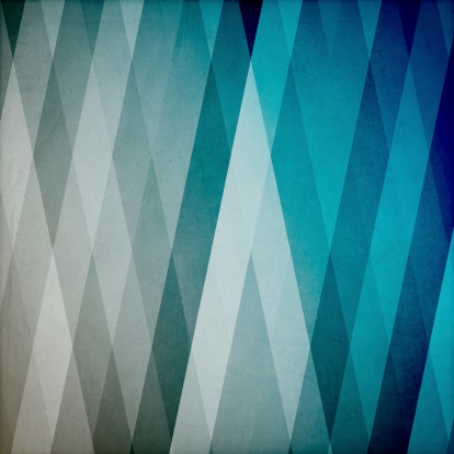 istock Pattern of geometric shapes or color background 466249771