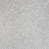 pattern of gray tile dots background
