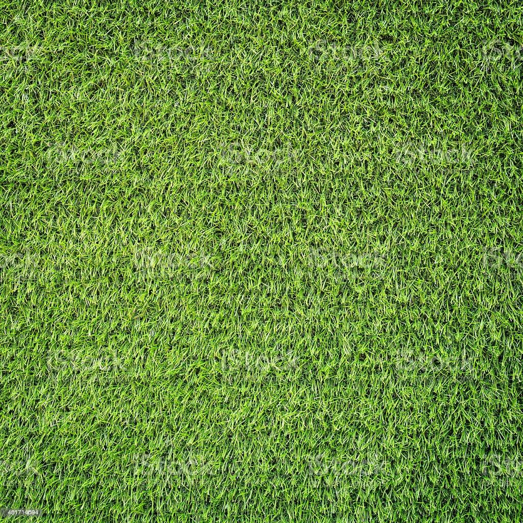 artificial grass texture. Pattern Of Green Artificial Grass Texture And Background Royalty-free Stock Photo N