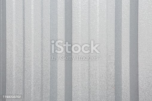 Pattern of metal sheet texture background