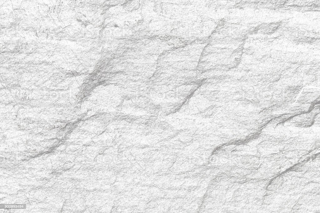 Fotografía De Patrón De Superficie De La Pared Blanca Moderna Y