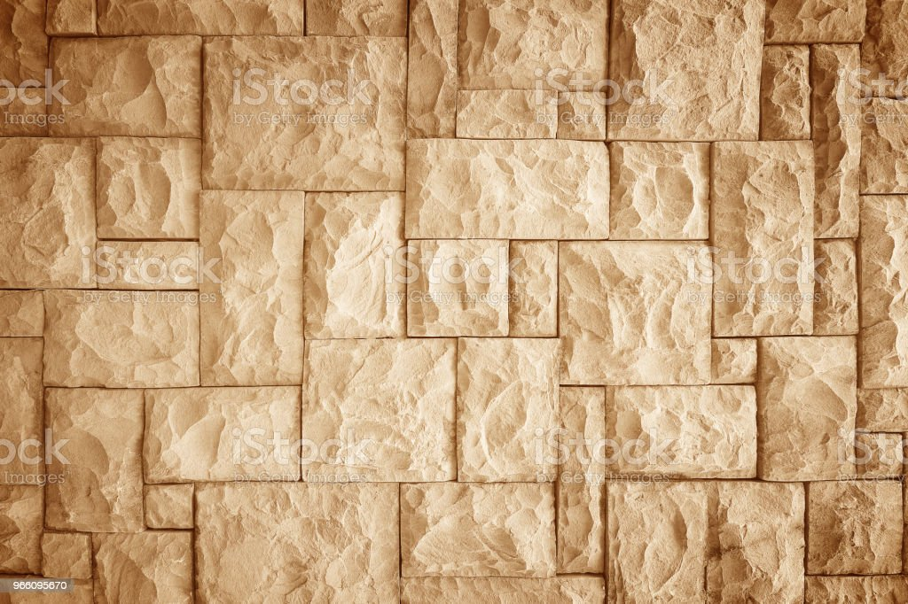 Pattern of old stone Wall Surfaced - Стоковые фото Абстрактный роялти-фри