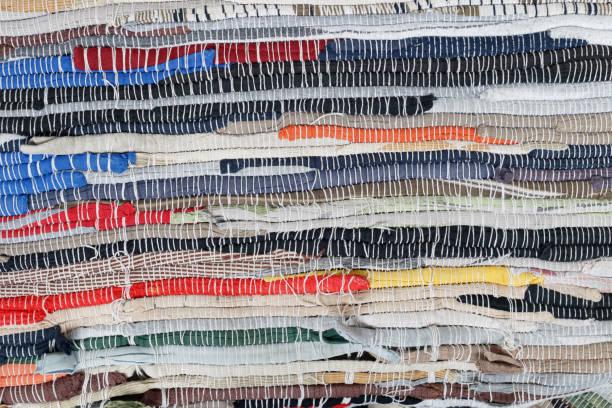 muster des teppichs - hausgemachte teppichreiniger stock-fotos und bilder