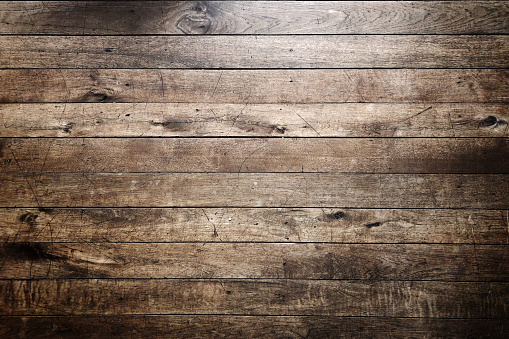 Pattern of wooden texture background, Nature wall background