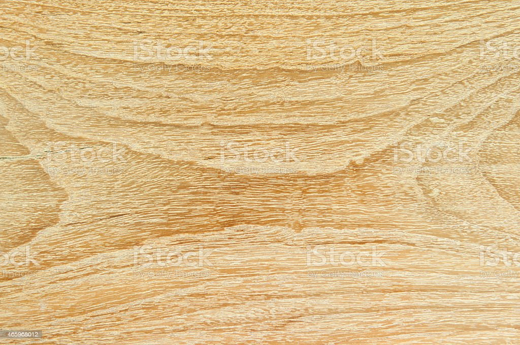 Pattern of wooden textured stock photo