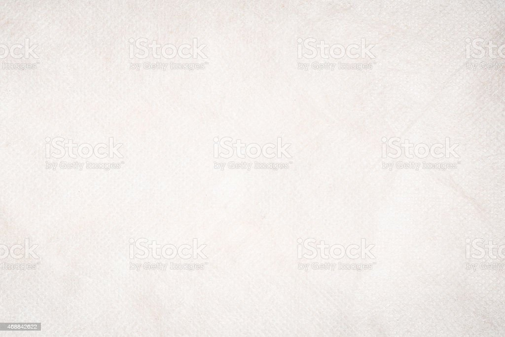 pattern texture of old paper abstract background stock photo