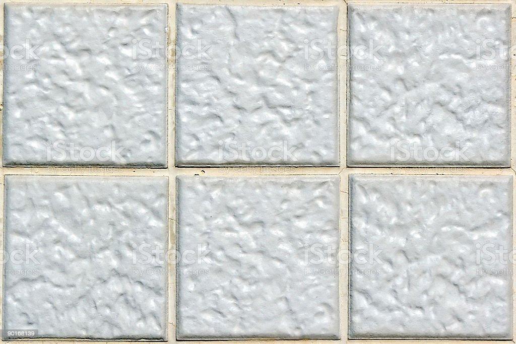 Pattern tile royalty-free stock photo