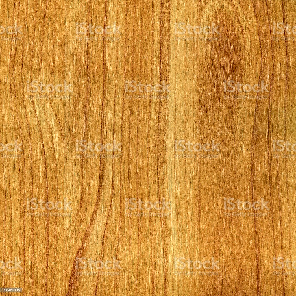 Pattern wood texture tracery royalty-free stock photo