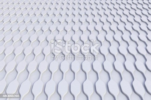 537400206 istock photo Patterned background 480666265