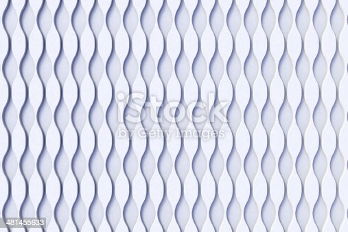 537400206 istock photo Patterned background 481455633
