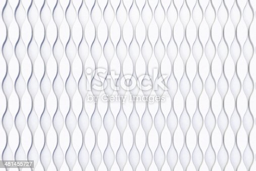 537400206 istock photo Patterned background 481455727