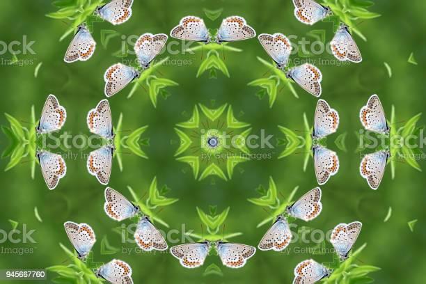 Patterned background picture id945667760?b=1&k=6&m=945667760&s=612x612&h=vrdw0zjepk f lxqxhzhfrrglwnboklm88p7ir9i fy=