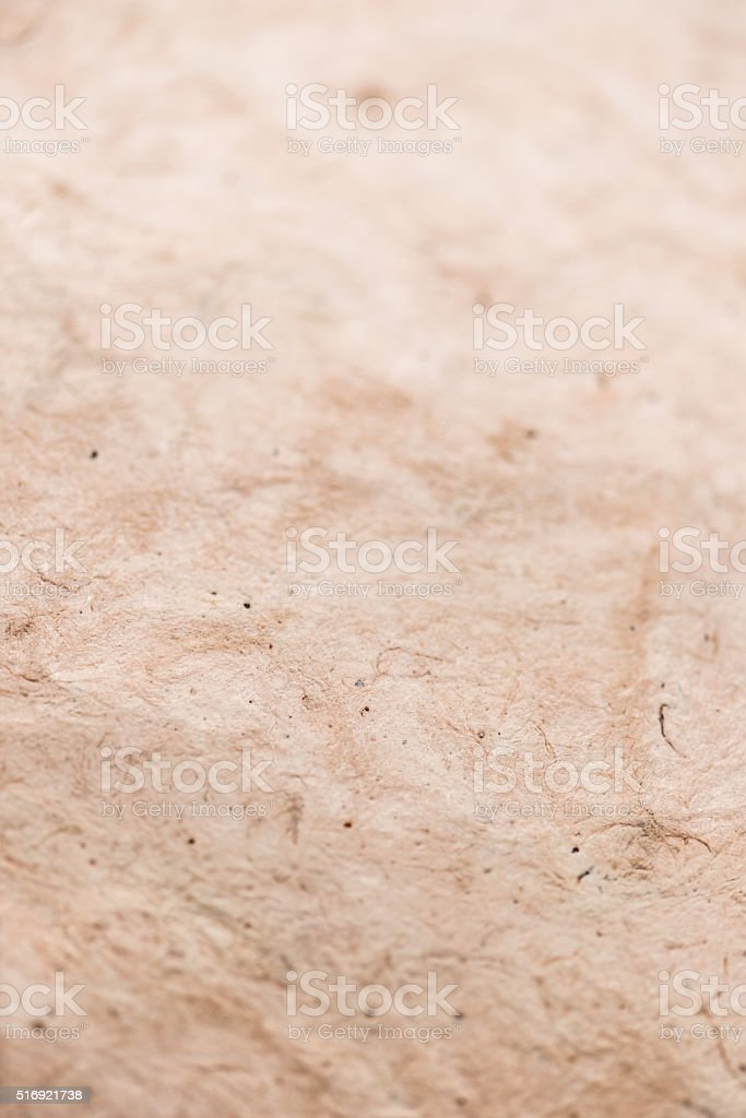 Patterned paper background stock photo
