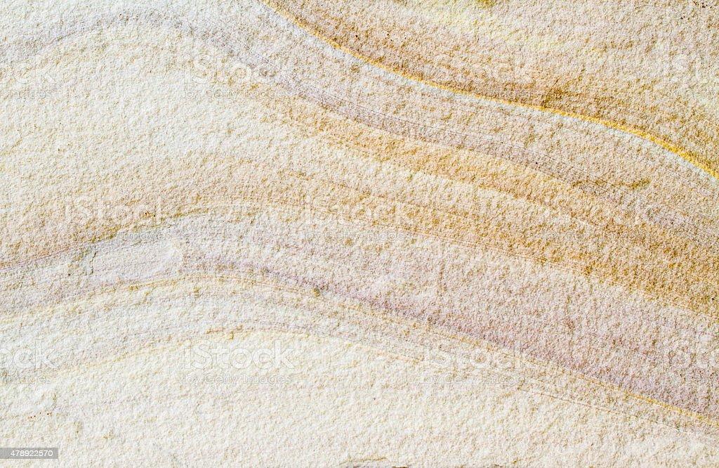 gemusterte sandstein textur hintergrund stock fotografie und mehr bilder von 2015 istock. Black Bedroom Furniture Sets. Home Design Ideas