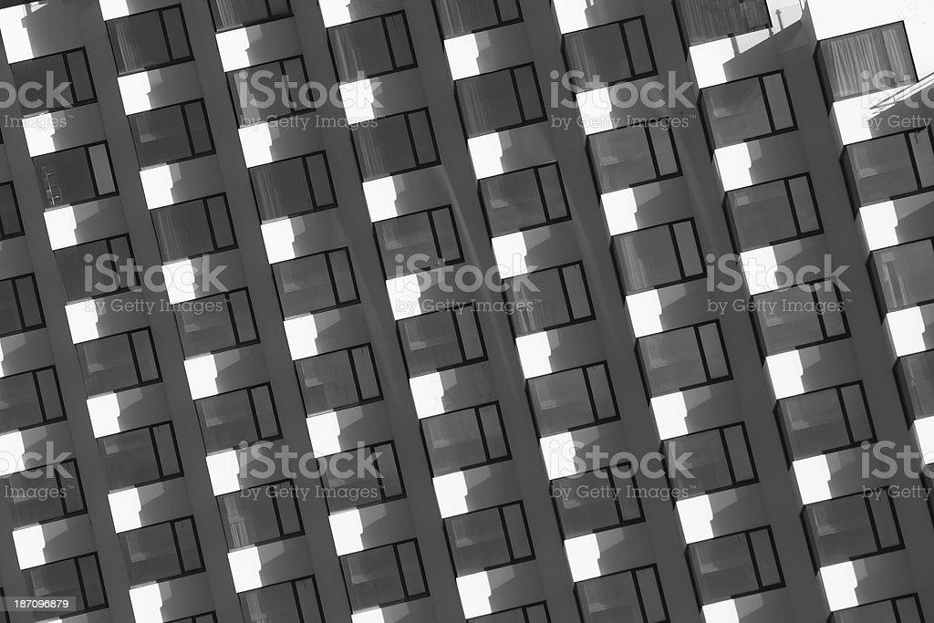 Patterns royalty-free stock photo