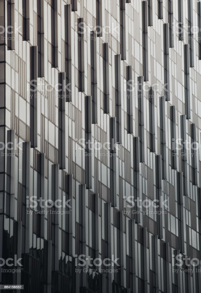 Patterns royalty-free stock photo