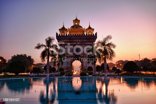 In center Vientiane, the Patuxai is a monument in memory of the Lao soldiers who had died in wars. The monument is a mix of Lao and French architecture (Arc de Triomphe)  [url=http://www.istockphoto.com/search/lightbox/11428964][img]https://dl.dropbox.com/u/61342260/istock%20Lightboxes/Laos.jpg[/img][/url]  [url=http://www.istockphoto.com/search/lightbox/7990697/?refnum=fototrav#a07453e][img]https://dl.dropbox.com/u/61342260/istock%20Lightboxes/Vietnam.jpg[/img][/url]  [url=http://istockpho.to/UGgMzt][img]https://dl.dropbox.com/u/61342260/istock%20Lightboxes/Taiwan.jpg[/img][/url]  [url=http://www.istockphoto.com/search/lightbox/12058248#1950594e][img]https://dl.dropbox.com/u/61342260/istock%20Lightboxes/Shanghai.jpg[/img][/url]  [url=http://www.istockphoto.com/file_search.php?action=file&lightboxID=6668404&refnum=fototrav][img]https://dl.dropbox.com/u/61342260/istock%20Lightboxes/p505501680.jpg[/img][/url]  [url=http://www.istockphoto.com/search/lightbox/12650990#a7d4d9b][img]https://dl.dropbox.com/u/61342260/istock%20Lightboxes/Skyline.jpg[/img][/url]  [url=http://www.istockphoto.com/search/lightbox/7990705/?refnum=fototrav#1609603d][img]http://bit.ly/13poUtx[/img][/url]  [url=http://www.istockphoto.com/search/lightbox/7294633/?refnum=fototrav#b7fe73b][img]https://dl.dropbox.com/u/61342260/istock%20Lightboxes/Night2.jpg[/img][/url]  [url=http://istockpho.to/WMhD0R][img]https://dl.dropbox.com/u/61342260/istock%20Lightboxes/Thailand.jpg[/img][/url]  [url=http://www.istockphoto.com/search/lightbox/10068503/?refnum=fototrav#16057b64][img]http://bit.ly/UddrJR[/img][/url]  [url=http://www.istockphoto.com/search/lightbox/7990713/?refnum=fototrav#f6739f3][img]https://dl.dropbox.com/u/61342260/istock%20Lightboxes/Malaysia.jpg[/img][/url]