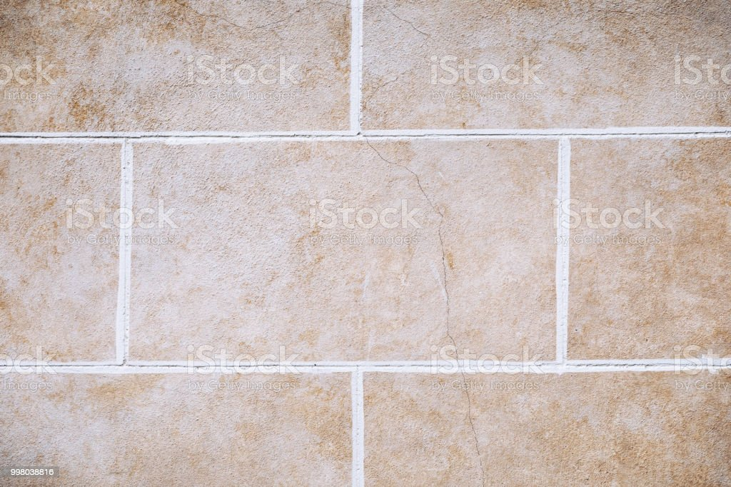 Pavement tiles texture background gray square pavement seamless