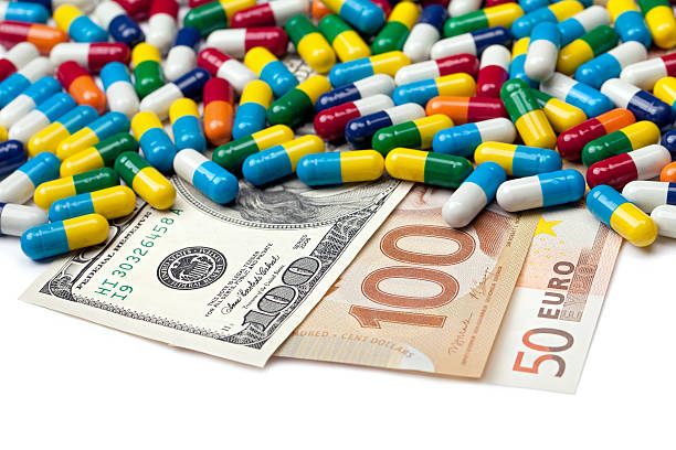 pay for your meds - prescription meds stock pictures, royalty-free photos & images