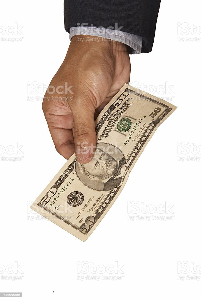 pay royalty-free stock photo