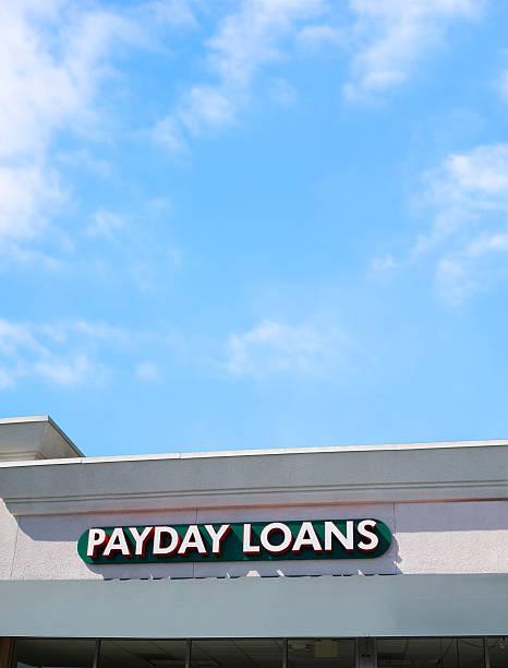 Loan for cash advance photo 10