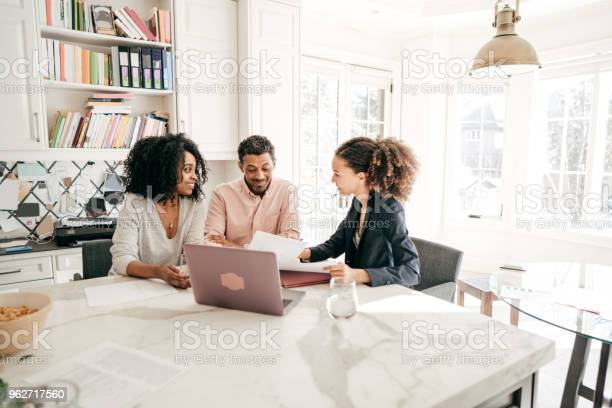 Paying Your Taxes Stock Photo - Download Image Now