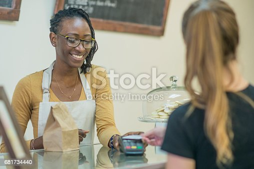 istock Payment 681734440