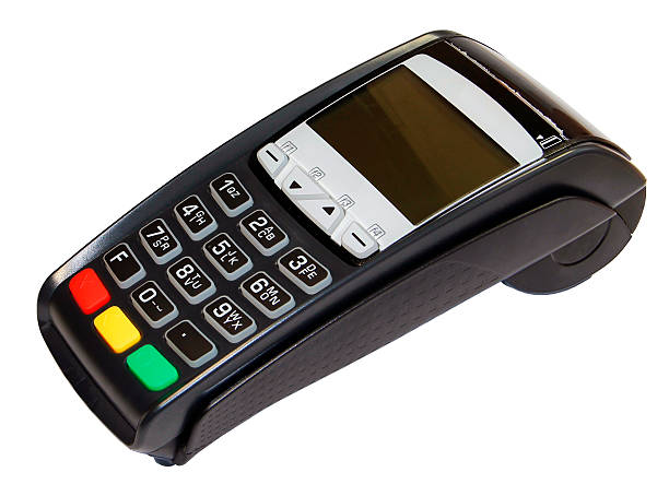 payment terminal - disbursement stock pictures, royalty-free photos & images
