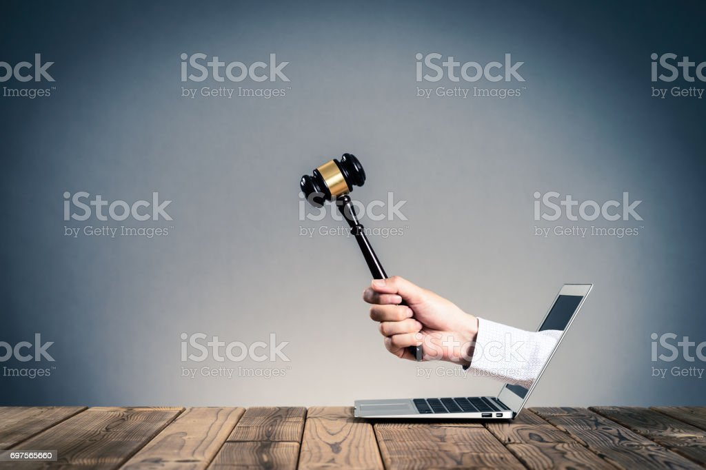PC,laptop stock photo