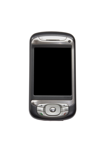 Pda Stock Photo - Download Image Now