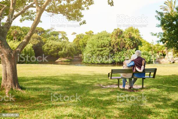 Peace and quiet out in the park picture id805008230?b=1&k=6&m=805008230&s=612x612&h=ch5xqf47dzmptf4hwpck 4ayyfveicazxeanhnds7jy=