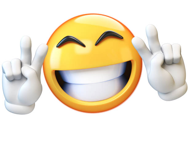 Peace emoji isolated on white background picture id962578796?b=1&k=6&m=962578796&s=612x612&w=0&h=df3csacs1dachgp0 8tq5 9gjto1zemvy33jvj7yvgg=