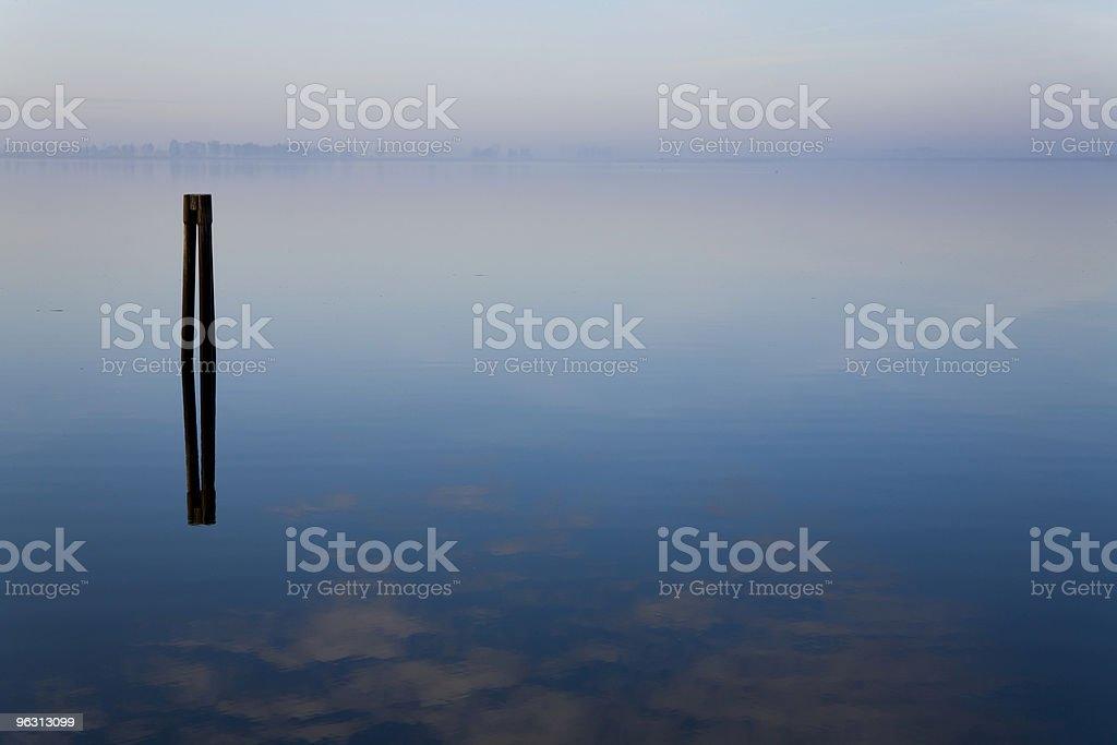 Peace - Royaltyfri Bildbakgrund Bildbanksbilder