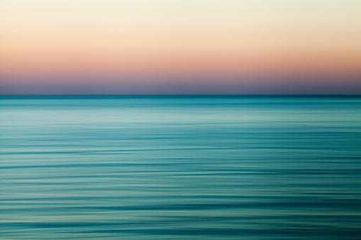1010238190 istock photo Peaceful sea 1183348089
