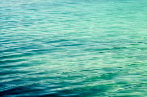 1010238190 istock photo Peaceful sea 1183348119