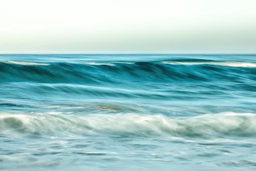 1010238190 istock photo Peaceful sea 1183349401