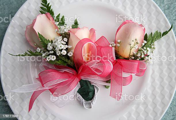 Peach colored floral and ribbon arrangement picture id176111647?b=1&k=6&m=176111647&s=612x612&h=q8g9dtxcb5p8sfoop29dtv4ohj d3ns6x 9f itxqvy=