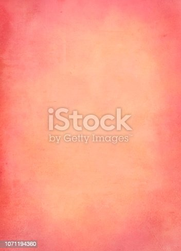 Soft blended sponge effect photography backdrop