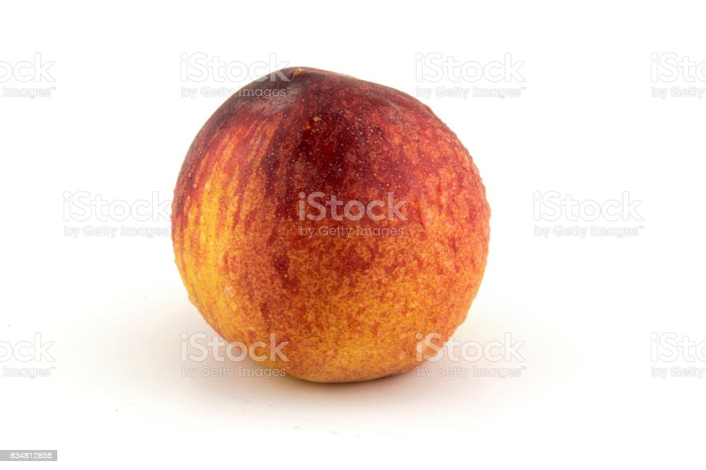 peach isolated on white background photo beautiful picture background wallpaper stock photo download image now istock https www istockphoto com photo peach isolated on white background photo beautiful picture background wallpaper gm834812856 135724967