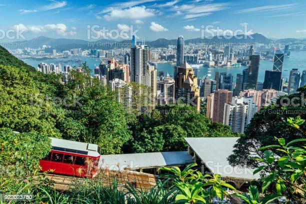 Peak tram in hong kong picture id922023780?b=1&k=6&m=922023780&s=612x612&h=z0pyjo0tkmhcxithp33rrego33nnzjo1riiiwhukgbs=