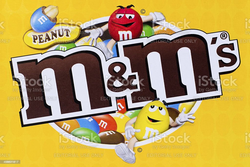 M&M'S ® Halloween Party Favor Packs – 50 for $50 Special. Offer may not be combined with volume pricing or any other promotional offers (with the exception of standard shipping offers) and may not be applied to existing orders.