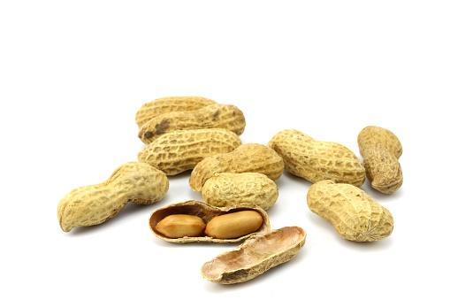 Pindakaas Snack En Natuurvoeding Stockfoto en meer beelden van Biologisch